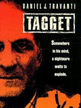 Таггет / Tagget