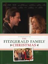 Рождество Фитцджеральдов / The Fitzgerald Family Christmas