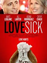 Больной от любви / Lovesick