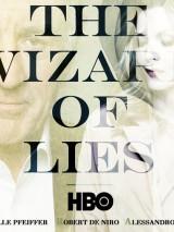 Лжец, Великий и Ужасный / The Wizard of Lies