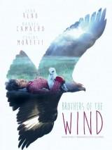 Братья ветра / Brothers of the Wind