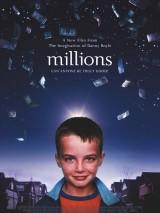 Миллионы / Millions