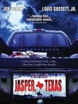 Джаспер, штат Техас / Jasper, Texas