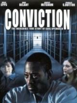 Заключенный / Conviction