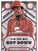 Отжиг / The Get Down