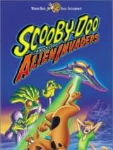 Скуби-Ду! и нашествие инопланетян / Scooby-Doo and the Alien Invaders