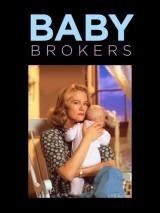 Детский брокер / Baby Brokers