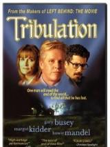 Знак зверя / Tribulation