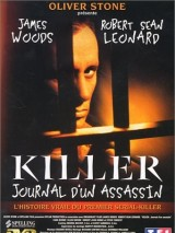 Убийца: Дневник убийств / Killer: A Journal of Murder