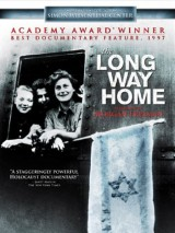 Долгая дорога домой / The Long Way Home