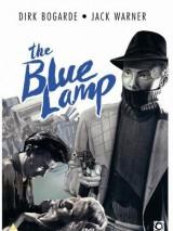 Синяя лампа / The Blue Lamp