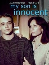 Мой сын невиновен / My Son Is Innocent