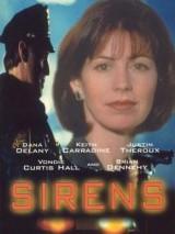 Грешники / Sirens