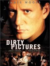 Грязные снимки / Dirty Pictures