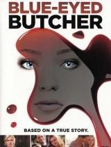 Голубоглазый мясник / Blue-Eyed Butcher