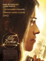 Филли Браун / Filly Brown