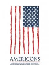 Американцы / Americons
