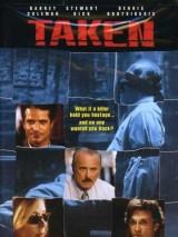 Похищенный / Taken