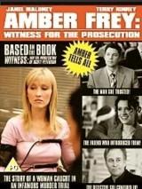 Эмбер Фрей: Свидетель обвинения / Amber Frey: Witness for the Prosecution