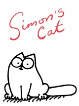 Кот Саймона / Simon`s Cat