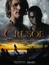 Робинзон Крузо / Crusoe