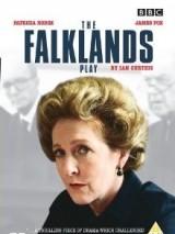 Фолклендские игры / The Falklands Play