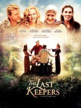 Искусство любви / The Last Keepers