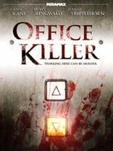 Убийца в офисе / Office Killer
