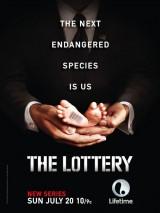 Лотерея / The Lottery