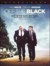 Из черноты / Off the Black