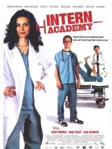 Медицинская академия / Intern Academy