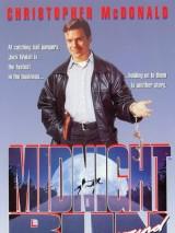 Полночный побег / Midnight Runaround