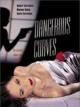 Опасная кривая / Dangerous Curves