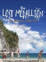 Пропавший медальон / The Lost Medallion: The Adventures of Billy Stone