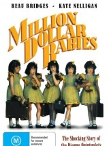 Малышки на миллион долларов / Million Dollar Babies