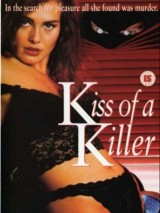 Поцелуй убийцы / Kiss of a Killer