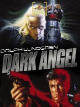 Ангел тьмы / Dark Angel