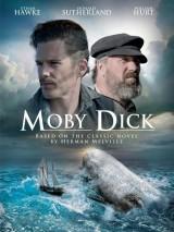 Моби Дик / Moby Dick