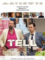 Скажи / Tell
