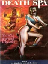 Ведьма-стерва / Death Spa