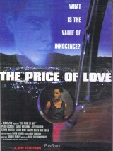 Цена любви / The Price of Love