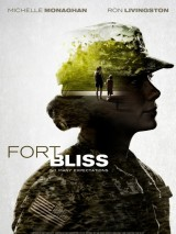 Форт Блисс / Fort Bliss