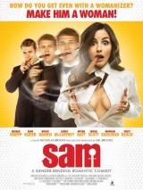 Сэм / Sam