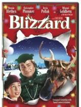 Близзард / Blizzard
