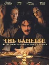 Авантюрист / The Gambler