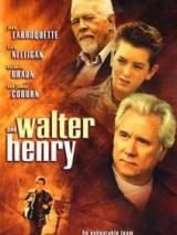 Уолтер и Генри / Walter and Henry