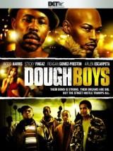 Преступники / Dough Boys