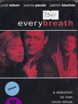 Каждый вздох / Every Breath
