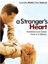 Сердце незнакомца / A Stranger`s Heart