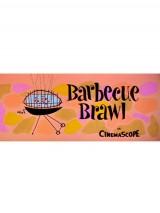 Завтрак на свежем воздухе / Barbecue Brawl